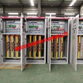 双龙威高压固态软启动柜 知名高压固态软启动柜厂家