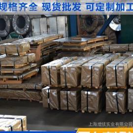 B23P090宝钢标准电工钢相当于23QG090高磁感电工钢材质性能