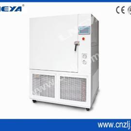 超低温保存箱蒸饱系统控温小型恒温控制系统