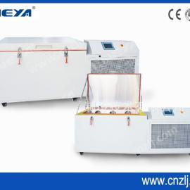 工业低温冰箱大型设备专用蒸饱系统控温