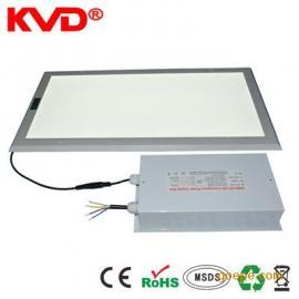 KVD188MLED净化灯应急电源36W*1.5h