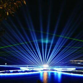 湖南音乐喷泉公司湖南音乐喷泉设计公司