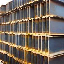 昆明工字钢 批发 厂家 价格