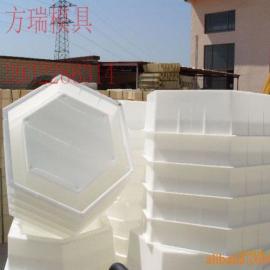 保定清苑塑料模盒批发-塑料模盒批发