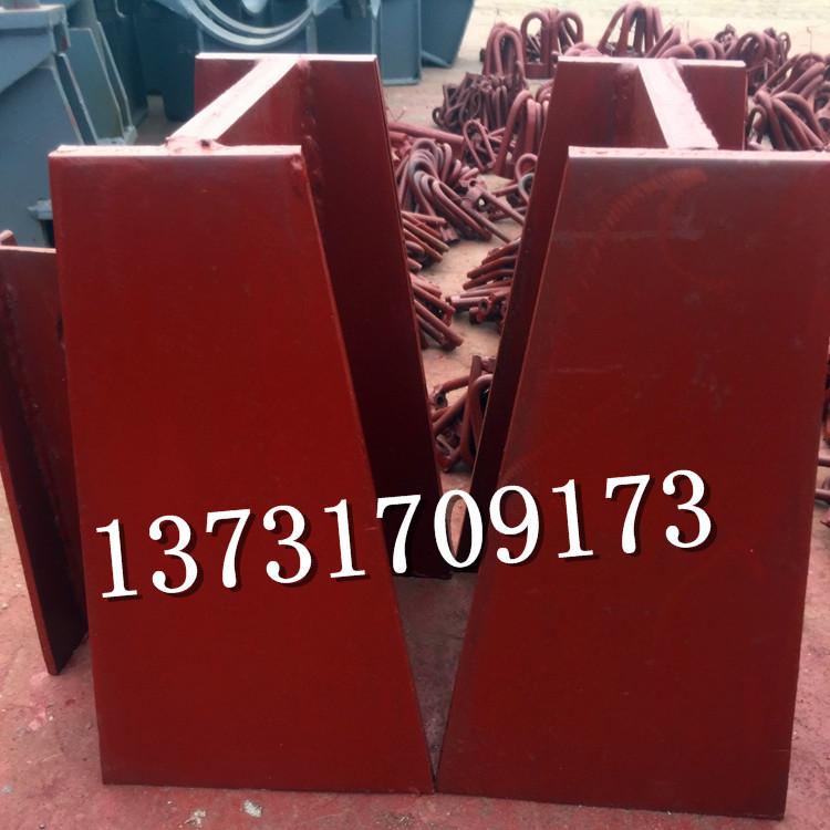 宇正制造Z10立管支座 销售立管支座 碳钢支座 生产厂家