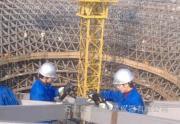 钢结构质量中心检测仪器设备技术指标有哪些|申请工程资质购置表