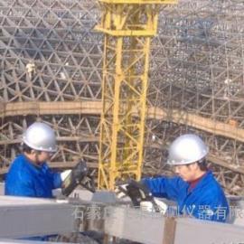 钢结构质量?#34892;?#26816;测仪器设备技术指标有哪些|申请工程资质购置表