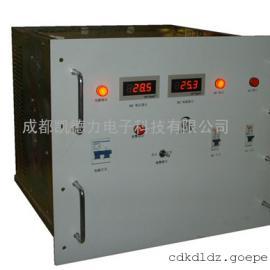 四川成都单相输出逆变电源采购首选凯德力 专业生产厂家 高品质