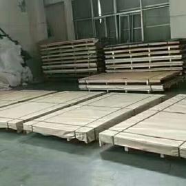 太钢2205双相不锈钢板质量堪比进口价格还低