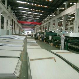 太钢1cr25ni20si2电厂用不锈钢板价格