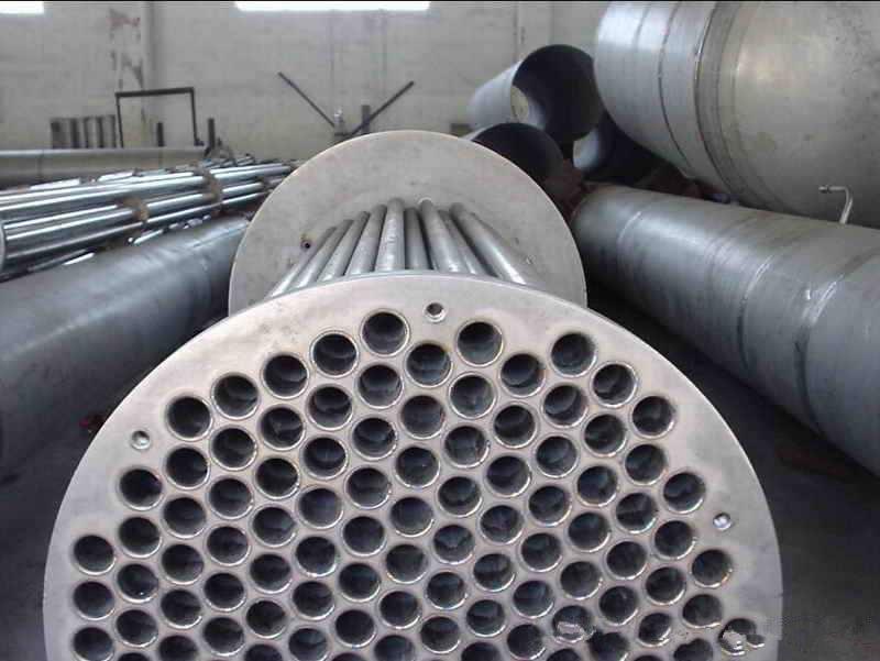 电厂锅炉用1cr25ni20si2不锈钢管厂家