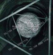 地下钢制油罐内衬玻璃钢改造