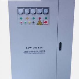 西安交流稳压器厂家 电力稳压器 单相多少钱稳压器 三相稳压器