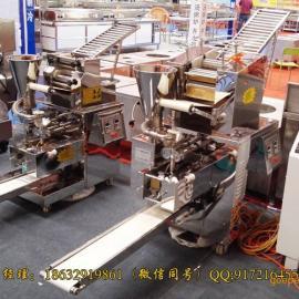 泰州厂家饺子机质量保证 饺子机价格公道