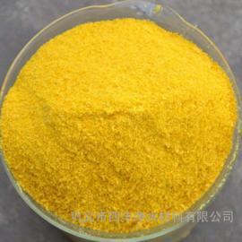 固体聚合氯化铝供应厂家///24含量pac聚铝使用成本