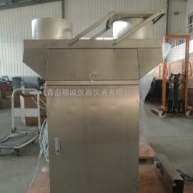 H-5型锄头雨降尘主动监测系统,降雨降尘采样器厂家-北京诚笃