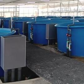 水产养殖水设备公司