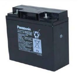 沈阳松下蓄电池LC-XD1217ST{旧型号}报价
