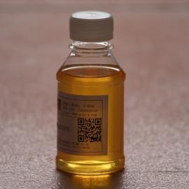 酷克电镀防锈油厂家专卖烟雾测试100小时以上防锈油