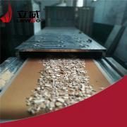 薄利多销的木材微波干燥杀虫设备 木材加热设备