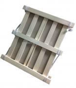 河南厂家|生产标本夹|专业生产标本夹|标本制作工具