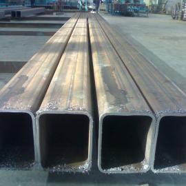 云南昆明方矩型钢管厂家