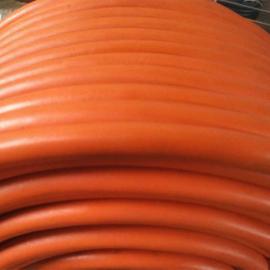 低压夹布胶管耐温胶管@广州耐温蒸汽胶管@耐温蒸汽胶管厂家