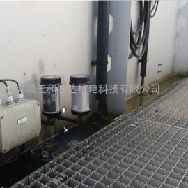 Pulsarlube E120/240小型电化学式单点自动注脂器