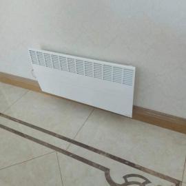 赛蒙Evidence3-2500电暖器价格