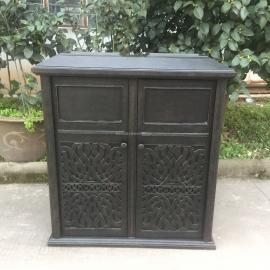 西安不锈钢垃圾桶_汉中铁皮垃圾桶_宝鸡钢板果皮箱生产厂家销售