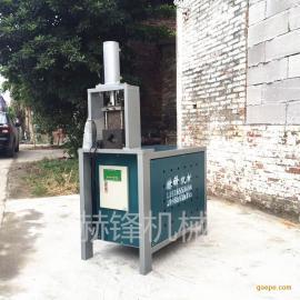 镀锌管高速冲弧设备广东鞋架冲孔机器