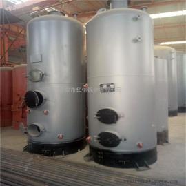 厂家直销食用菌灭菌立式节能燃煤蒸汽锅炉