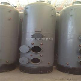 供应夹层锅杀菌锅配套用立式蒸汽锅炉 0.3吨燃煤蒸汽锅炉价格