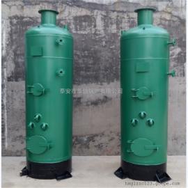 小型燃煤环保蒸汽锅炉 0.06吨立式燃煤烧柴节能蒸汽锅炉
