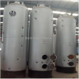 燃煤小型立式蒸汽锅炉 节能环保蒸汽蒸菌酿酒锅炉保修一年
