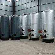 供��高效�h保燃煤蒸汽��t立式汽水�捎缅��t立式蒸汽��t