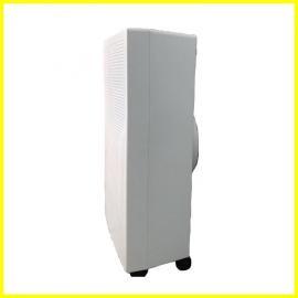 TVOC类空气净化器 FFU空气净化器 紫外线杀菌 二手烟净化