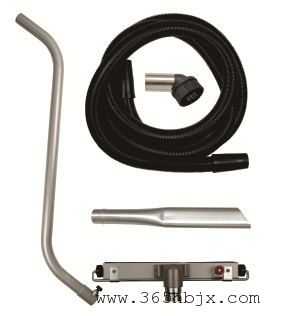 工业吸尘器HC7-100L 380V大功率工业吸尘器 流水线配套吸尘器