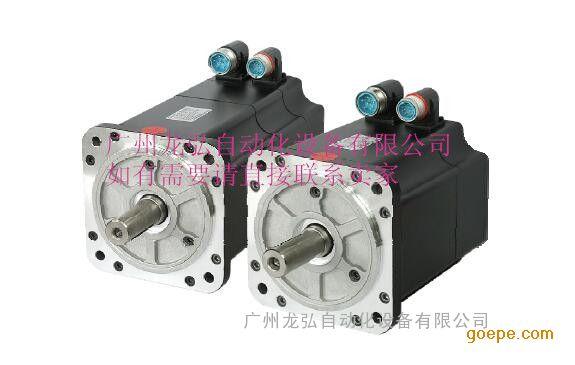 sms130 系列伺服电机上市通知   j 和k 后面的a 表示不带抱闸电机;j