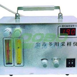 JYQ-Ⅱ型浮游细菌采样器 自主研发二十年