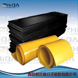 PP塑料水箱PP化工灌加工折弯PP板生产找青岛天智达