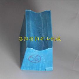厂家直销聚氯乙烯天轮衬块,PVC天轮衬块,橡胶衬块