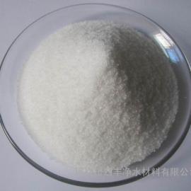 昆明絮凝剂Pam厂家///云南非离子聚丙烯酰胺价格