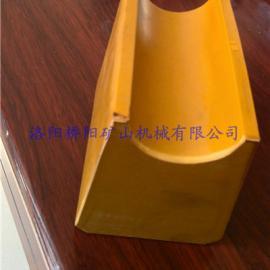 耐磨绞车摩擦衬垫T30 高性能摩擦衬垫