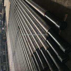[防砂管] 防砂管 不锈钢复合防砂管 复合过滤管