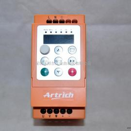 AR216iL-0075威纶通AR216风机水泵型变频器