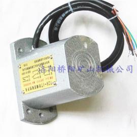 电控磁感应开关 现货供应TCK-1T型磁开关