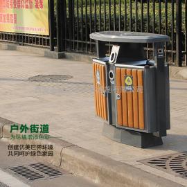 �西�h�l垃圾桶|�西分�垃圾箱|�西�h保果皮箱|240l垃圾桶�S家