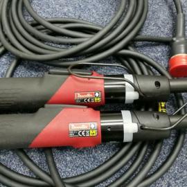 Desoutter 马头电动工具 6151654300 专业的报价速度