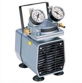 DOA-P504-BN美��GAST隔膜真空泵